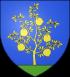 70px-Blason-ville-fr-Contes-Alpes-Maritimes-svg.png