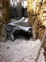 Tunnel GRAF300